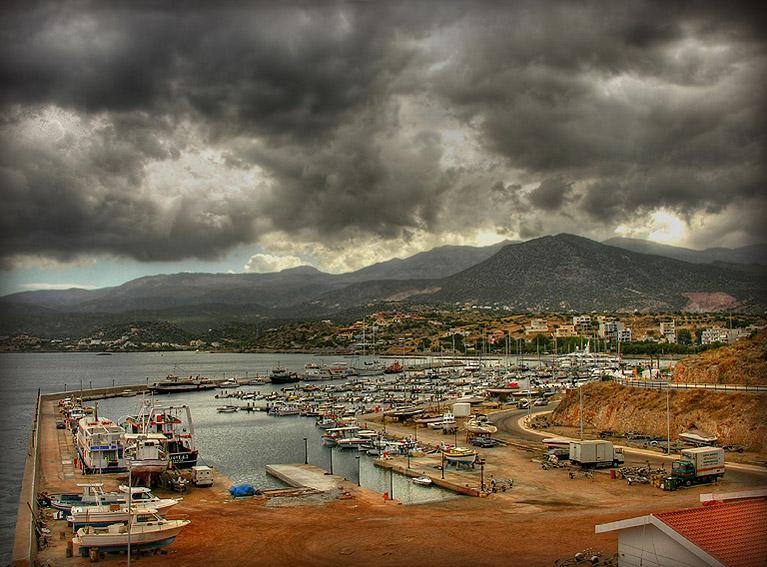 """фото """"Crete"""" метки: пейзаж,"""