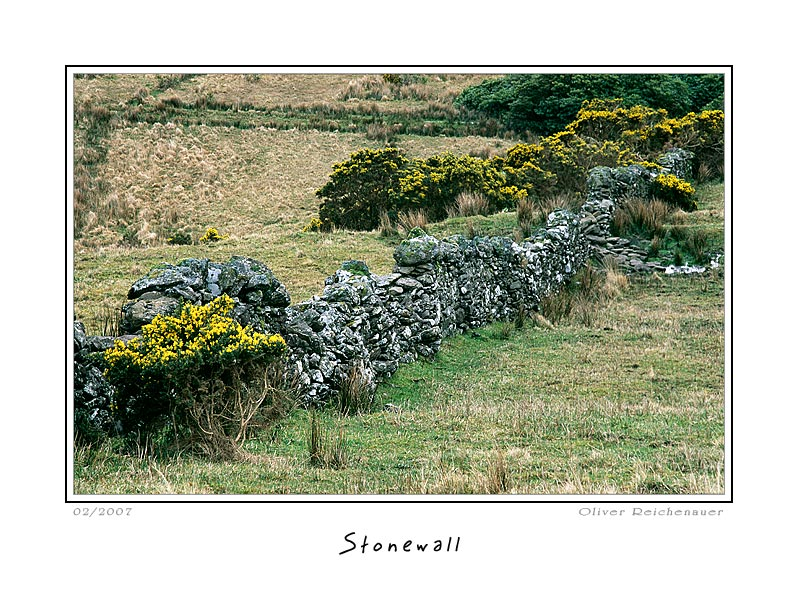 "photo ""Stonewall"" tags: landscape, travel, Europe"