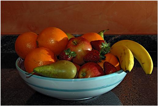 "фото ""frutta02"" метки: натюрморт,"