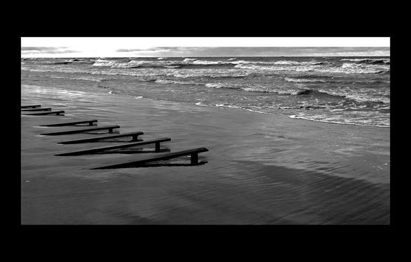 """фото """"After storm 2"""" метки: пейзаж,"""