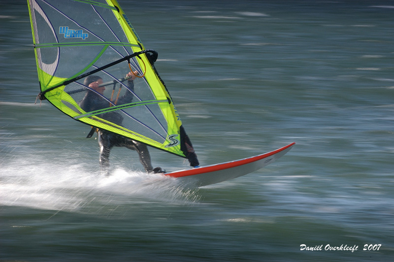 "photo ""surfing"" tags: sport,"