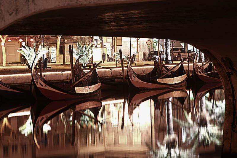 "фото ""Boats"" метки: пейзаж, вода"