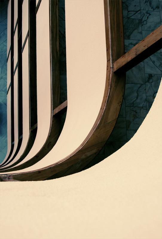 """фото """"Forms"""" метки: абстракция,"""