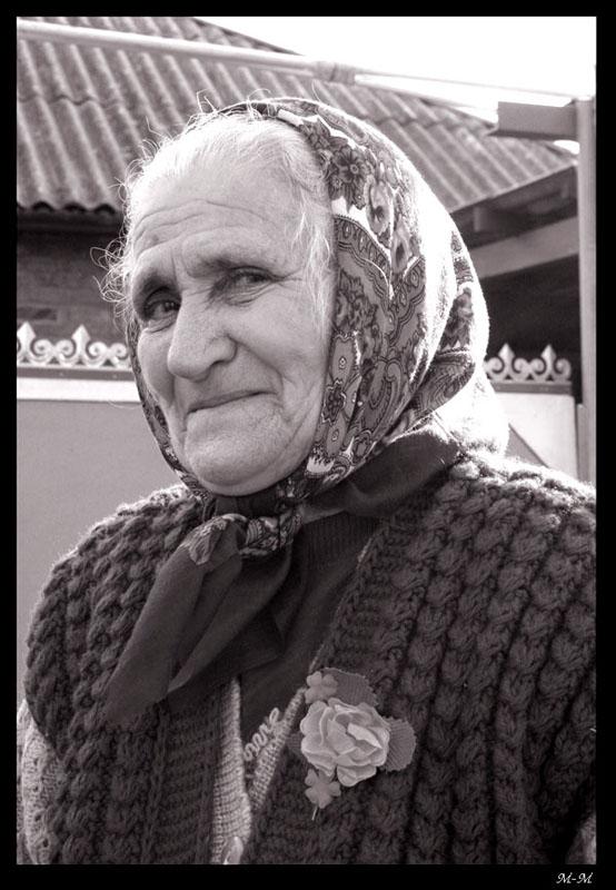 """фото """"берегите"""" метки: портрет, черно-белые, женщина"""