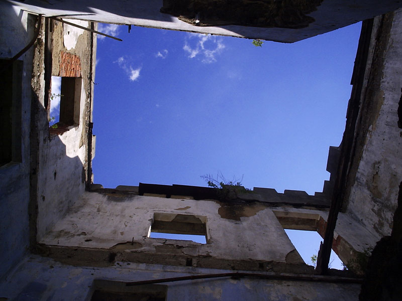 "фото ""Графский дом"" метки: архитектура, путешествия, пейзаж, Азия"