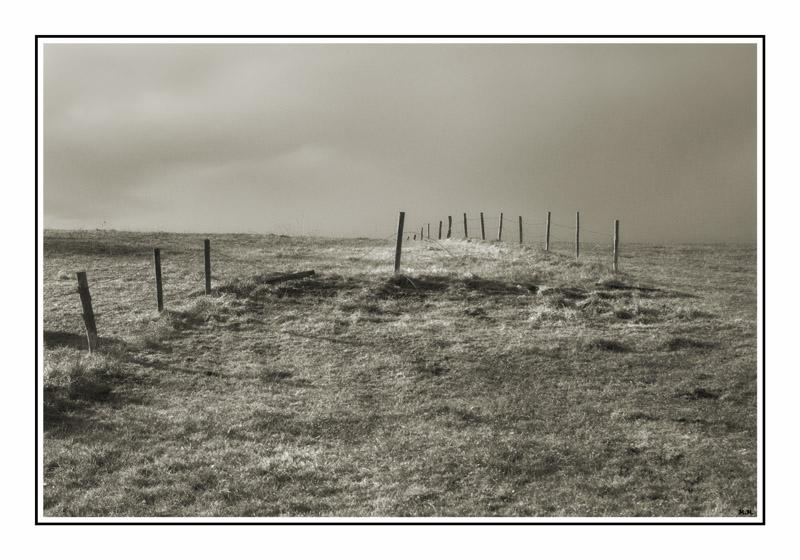 """фото """"Empty land"""" метки: пейзаж,"""