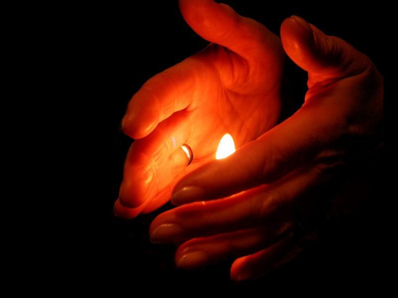 "фото ""...пока горит свеча"" метки: жанр,"
