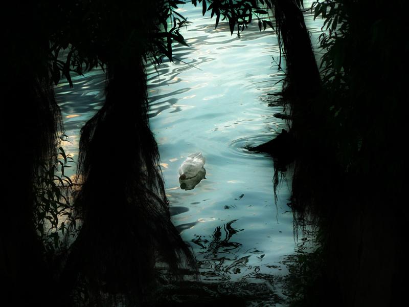 """фото """"Dunav River"""" метки: ,"""
