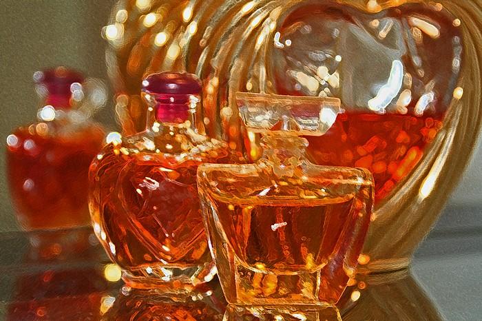 "фото ""Parfum"" метки: натюрморт,"