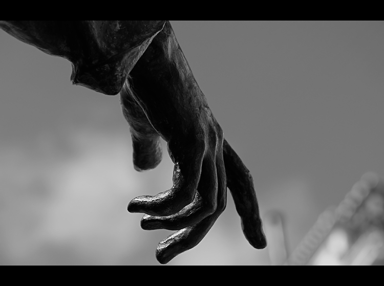 """фото """"Come With me"""" метки: черно-белые,"""