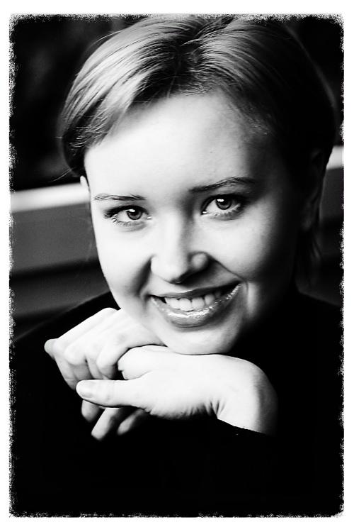 "фото ""I"" метки: портрет, черно-белые, женщина"