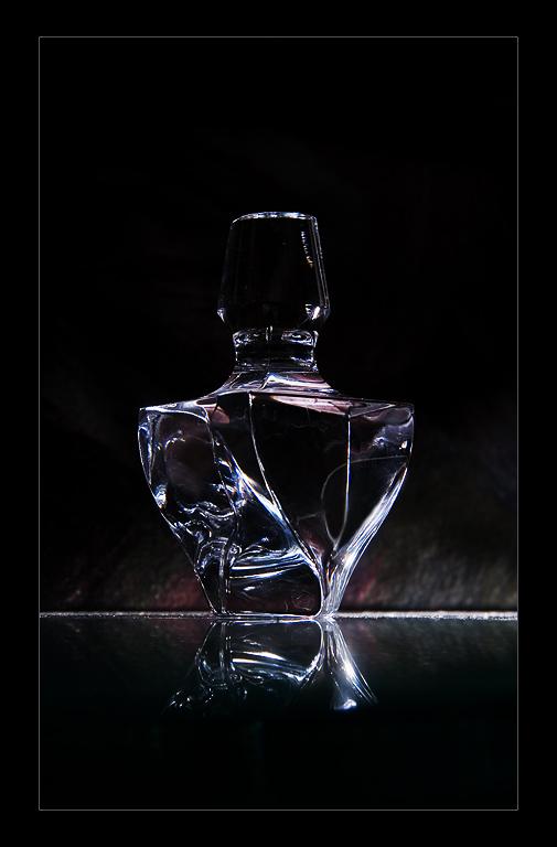 """фото """"Стекло"""" метки: натюрморт,"""