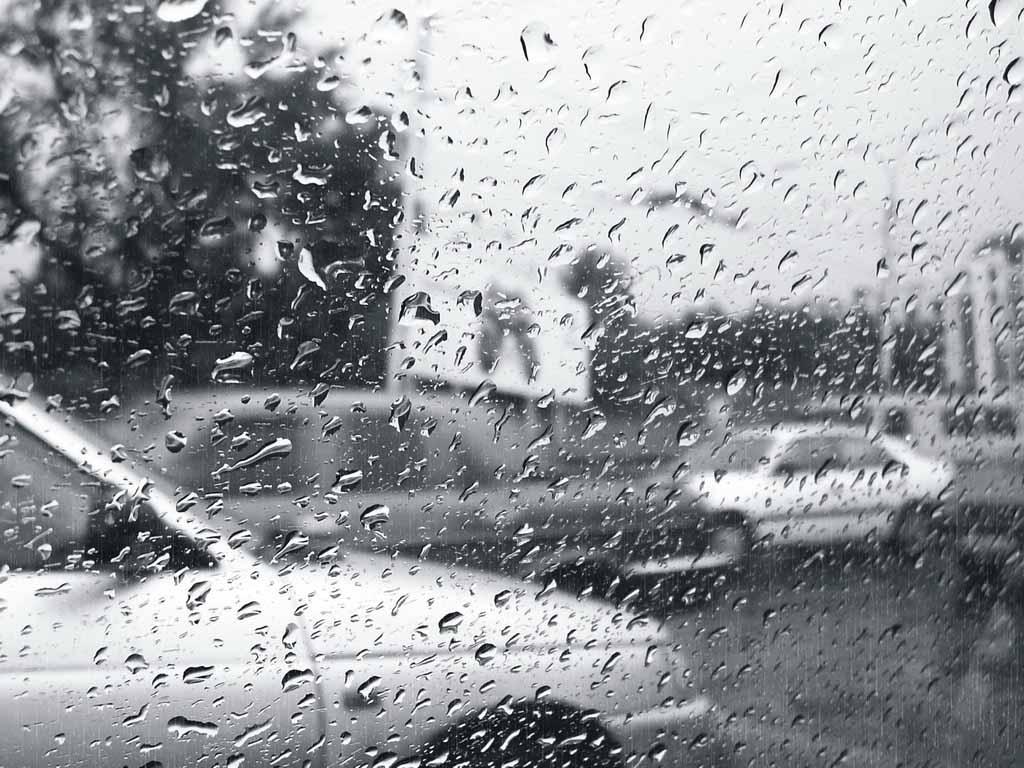 "фото ""Дождь"" метки: жанр, черно-белые,"