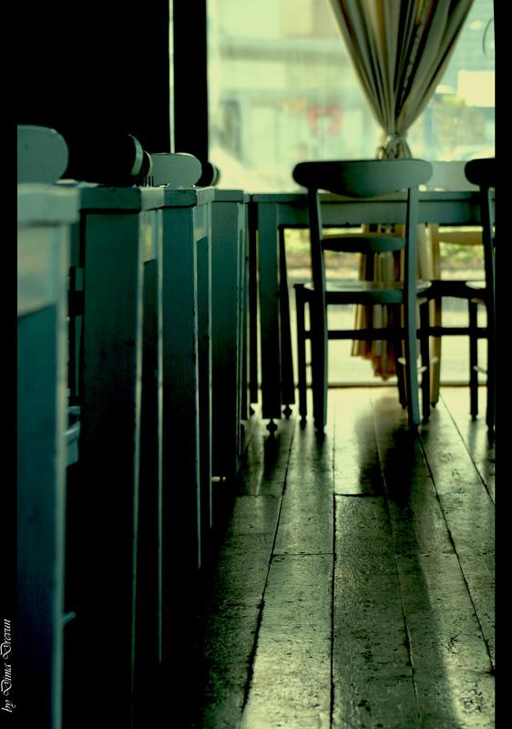 "фото ""The Pub"" метки: интерьер,"