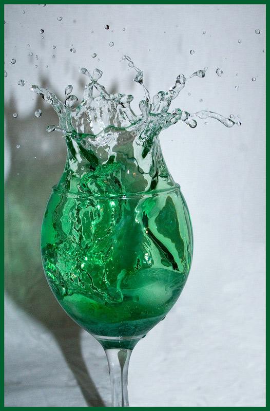 "photo ""Splash"" tags: still life,"