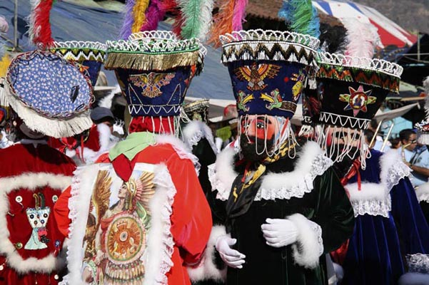 "photo ""CHINELOS"" tags: travel, portrait, North America"