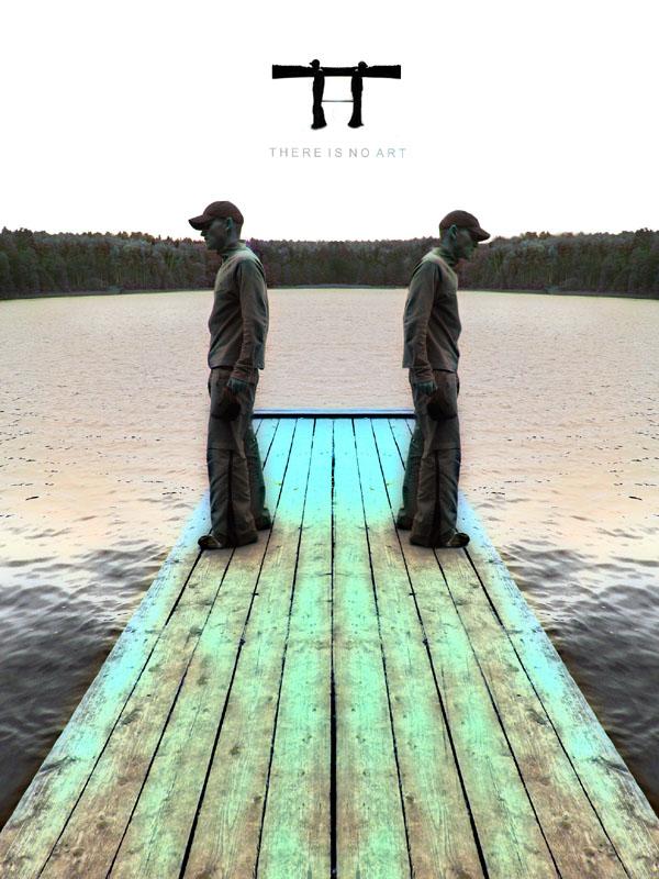 """фото """"озеро"""" метки: разное,"""
