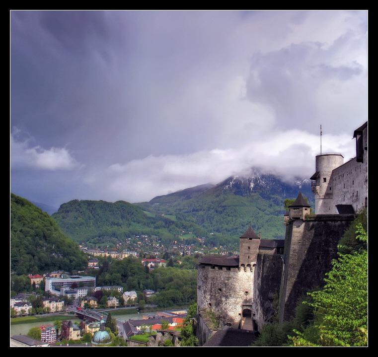 """photo """"Castle"""" tags: ,"""