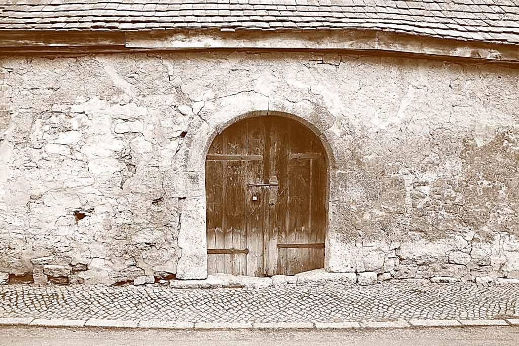 """фото """"временные врата"""" метки: путешествия, архитектура, пейзаж, Европа"""