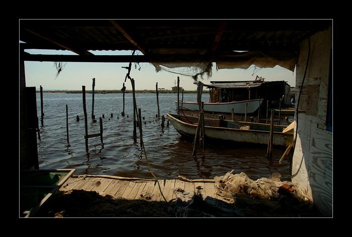 "фото ""The Moody Blues"" метки: пейзаж, вода"