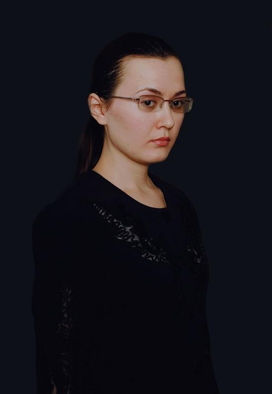 """фото """"портрет девушки в очках"""" метки: портрет, женщина"""