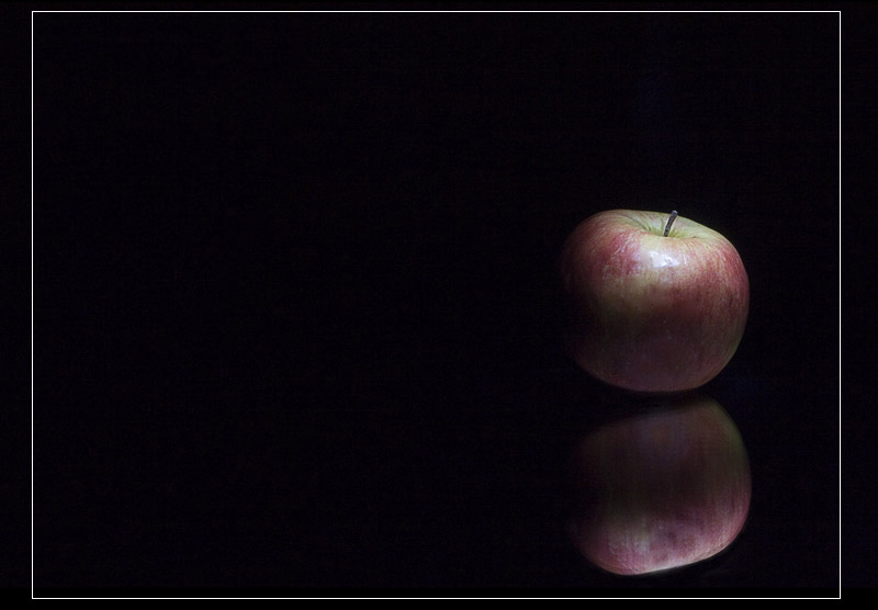 "photo ""Simple composition"" tags: still life,"