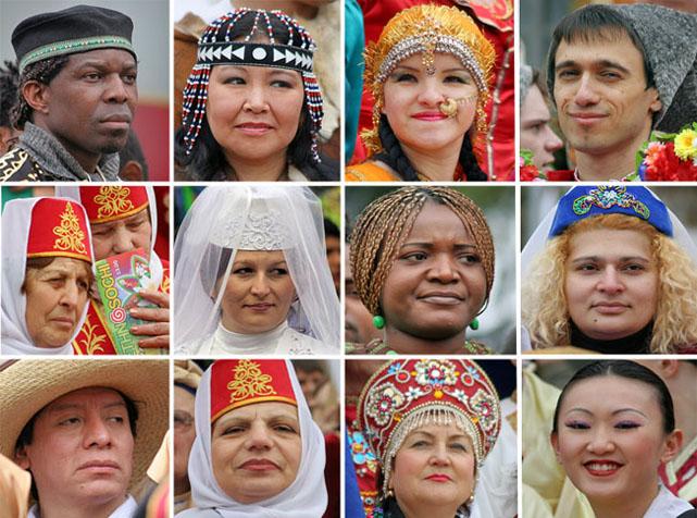 """фото """"фото18  Ethn Sochi"""" метки: репортаж,"""