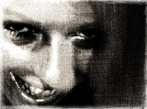 """фото """";)"""" метки: портрет,"""