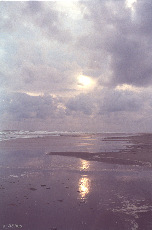 "фото ""Sun only"" метки: пейзаж, закат, облака"