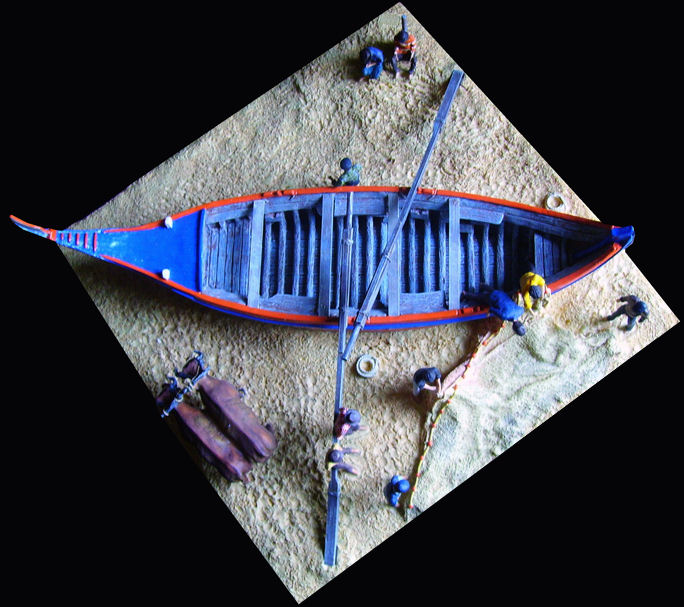 "фото ""The boat"" метки: макро и крупный план,"