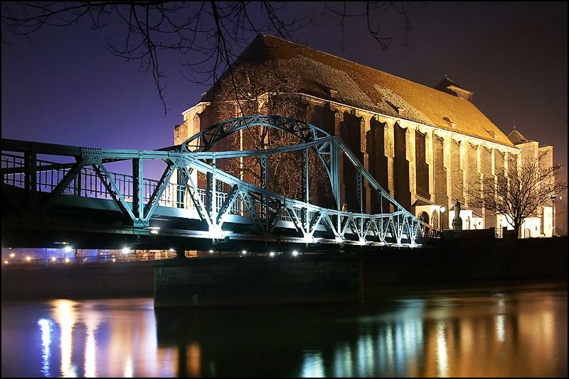 "фото ""***"" метки: архитектура, пейзаж, ночь"