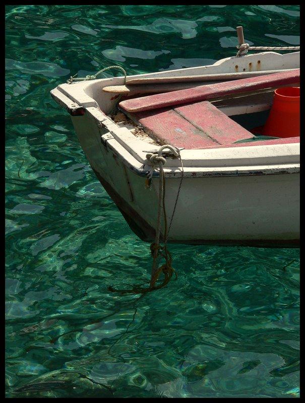 """фото """"Fish lifeboat"""" метки: разное,"""