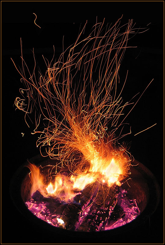 "photo ""Fire Ecstasy"" tags: genre,"