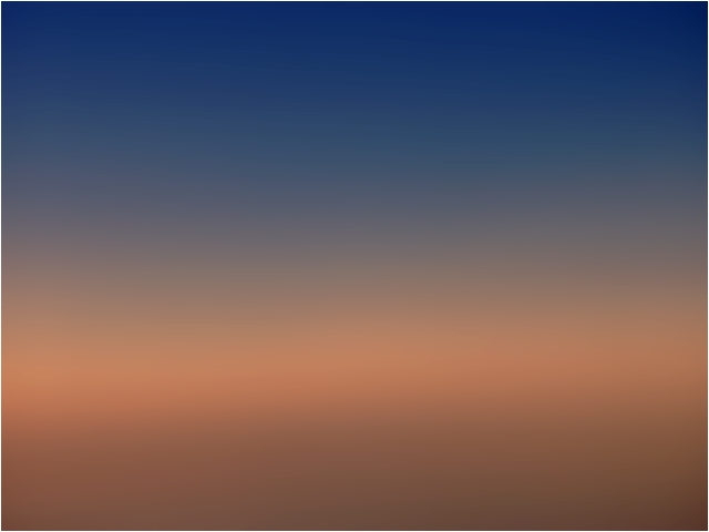 "photo ""nightfall"" tags: abstract, misc.,"