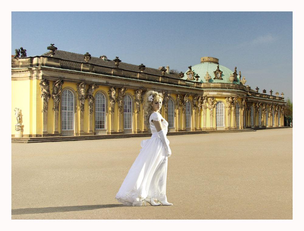 "photo ""Princess"" tags: glamour,"