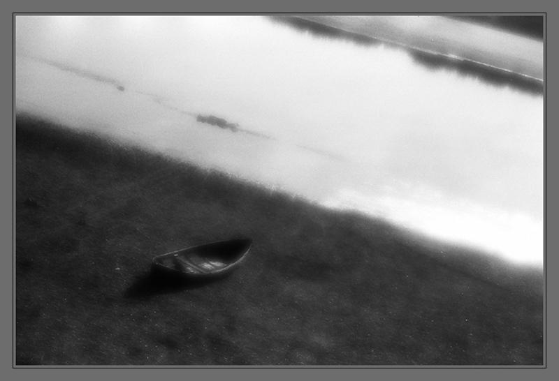 "фото ""***"" метки: пейзаж, черно-белые, вода"