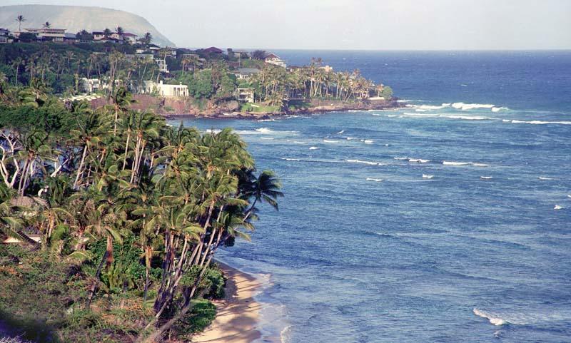 "photo ""Paradise"" tags: travel,"