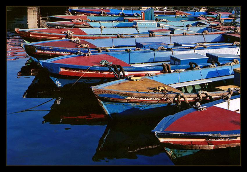 "фото ""Colorful"" метки: пейзаж, вода"