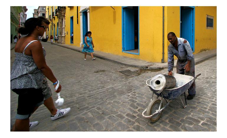 """фото """"Жизнь не туриста..."""" метки: путешествия, портрет, мужчина"""