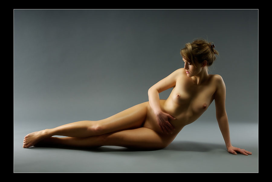 "photo ""Lynn"" tags: nude,"