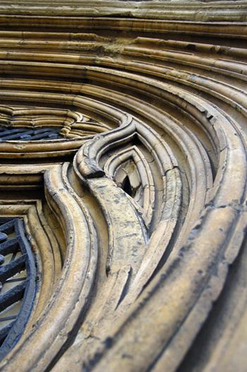 "photo ""Arch"" tags: architecture, misc., landscape,"