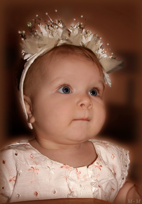 "photo ""angel"" tags: portrait, children"