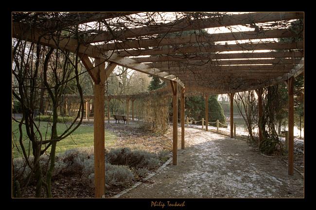 "фото ""Зоопарк без обитателей"" метки: природа, архитектура, пейзаж,"