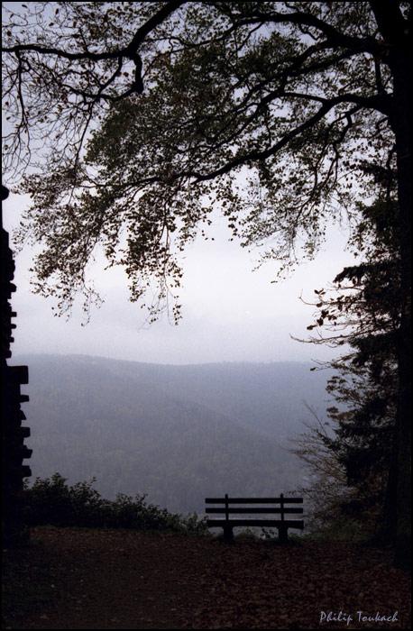 """фото """"Осень 29"""" метки: пейзаж,"""