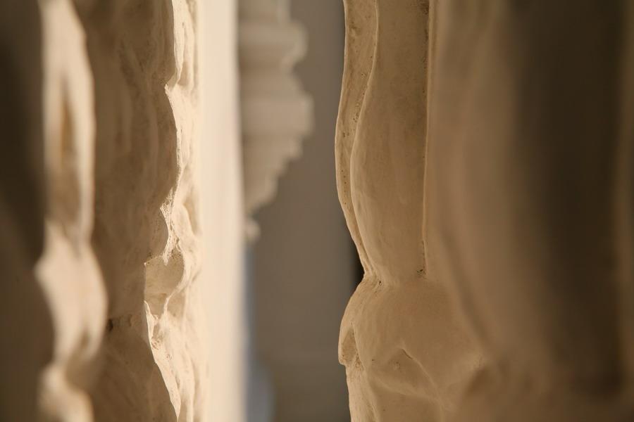 """фото """"Взгляд изнутри"""" метки: архитектура, разное, пейзаж,"""