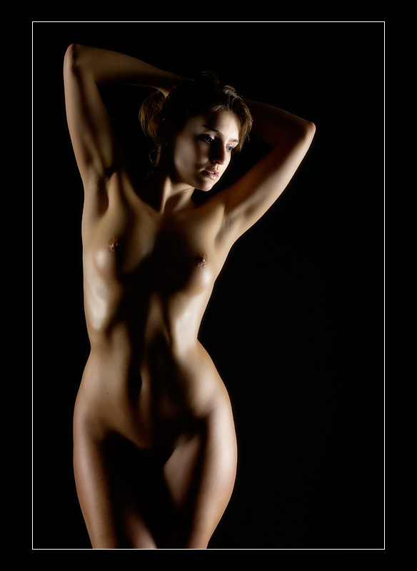 "photo ""Feminine"" tags: nude,"
