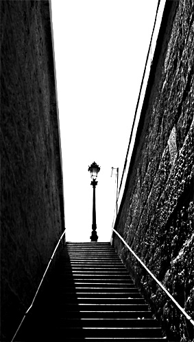 "фото ""To the light"" метки: архитектура, путешествия, пейзаж, Европа"