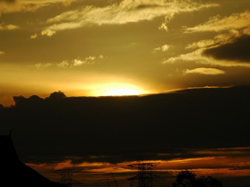 """фото """"sunset"""" метки: панорама,"""
