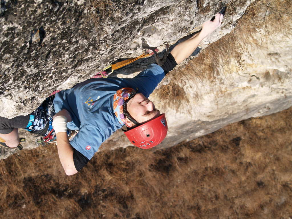"фото ""climber"" метки: спорт,"