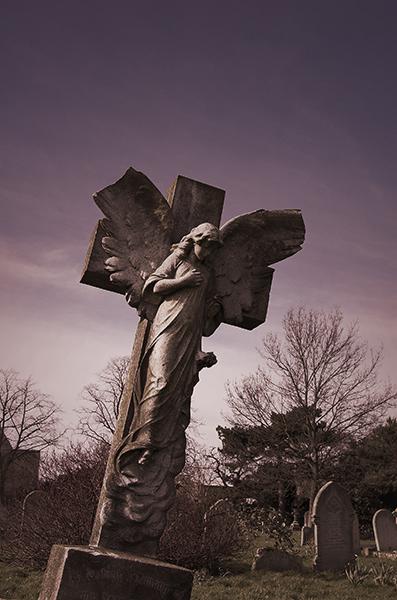 """фото """"falling angel"""" метки: архитектура, разное, пейзаж,"""